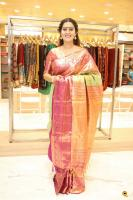 AA Guru Silks Launch (8)