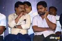 Para Movie Audio Launch (10)