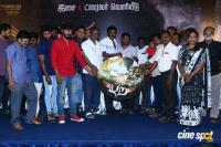 Para Movie Audio Launch (35)