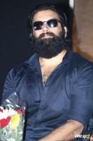 Para Movie Audio Launch (38)
