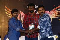 Para Movie Audio Launch (4)