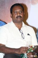Para Movie Audio Launch (42)