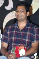 Para Movie Audio Launch (43)