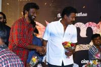 Para Movie Audio Launch (5)