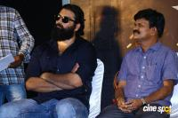 Para Movie Audio Launch (9)