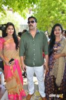 Thol Kodu Thozha Movie Launch (10)