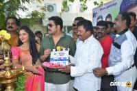 Thol Kodu Thozha Movie Launch (14)