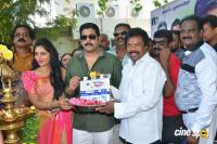 Thol Kodu Thozha Movie Launch (15)