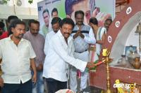 Thol Kodu Thozha Movie Launch (5)