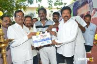 Thol Kodu Thozha Movie Launch (6)