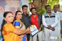 Thol Kodu Thozha Movie Launch (7)