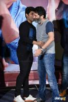ABCD Trailer Launch (10)