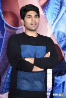 ABCD Trailer Launch (31)