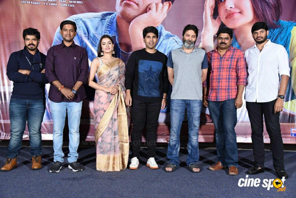 ABCD Trailer Launch (6)