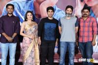 ABCD Trailer Launch (7)