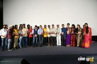 Planning Movie Audio Launch (10)
