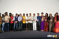 Planning Movie Audio Launch (11)