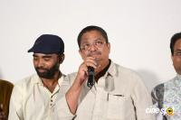 Planning Movie Audio Launch (12)