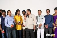 Planning Movie Audio Launch (13)