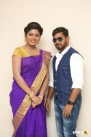 Planning Movie Audio Launch (14)