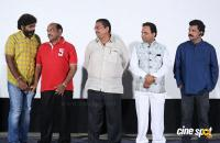 Planning Movie Audio Launch (2)