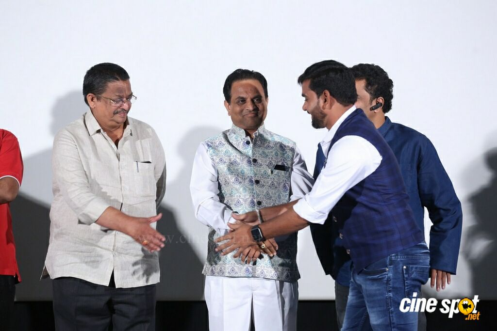 Planning Movie Audio Launch (4)