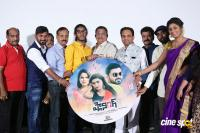 Planning Movie Audio Launch (7)