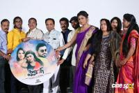 Planning Movie Audio Launch (8)