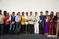 Planning Movie Audio Launch (9)