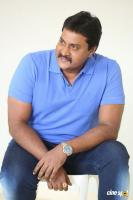 Chitralahari Actor Sunil Interview Photos (26)