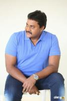 Chitralahari Actor Sunil Interview Photos (27)
