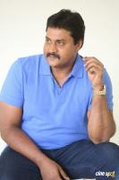 Chitralahari Actor Sunil Interview Photos (28)