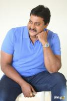 Chitralahari Actor Sunil Interview Photos (29)