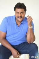 Chitralahari Actor Sunil Interview Photos (31)