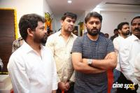 Yashas Cinemas Production No 1 Movie Opening (3)