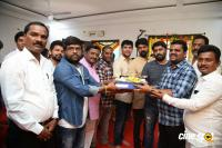 Yashas Cinemas Production No 1 Movie Opening (4)