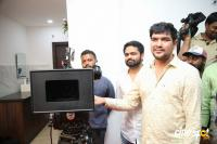 Yashas Cinemas Production No 1 Movie Opening (5)