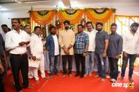 Yashas Cinemas Production No 1 Movie Opening (7)