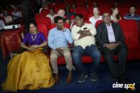 BRICS Film Festival Inauguration (1)