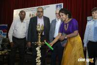 BRICS Film Festival Inauguration (10)
