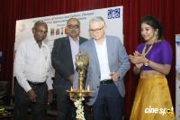 BRICS Film Festival Inauguration (11)