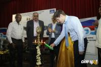 BRICS Film Festival Inauguration (12)