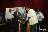 BRICS Film Festival Inauguration (13)