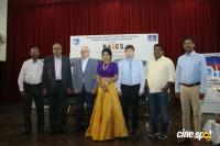 BRICS Film Festival Inauguration (15)