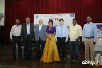 BRICS Film Festival Inauguration (16)