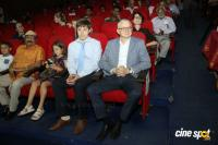 BRICS Film Festival Inauguration (3)
