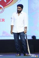 Jersey Movie Pre Release Event (77)