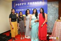 Poppy Petals Luxury Expo Launch (1)