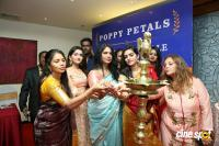 Poppy Petals Luxury Expo Launch (23)