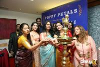 Poppy Petals Luxury Expo Launch (24)